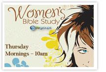 womens_study